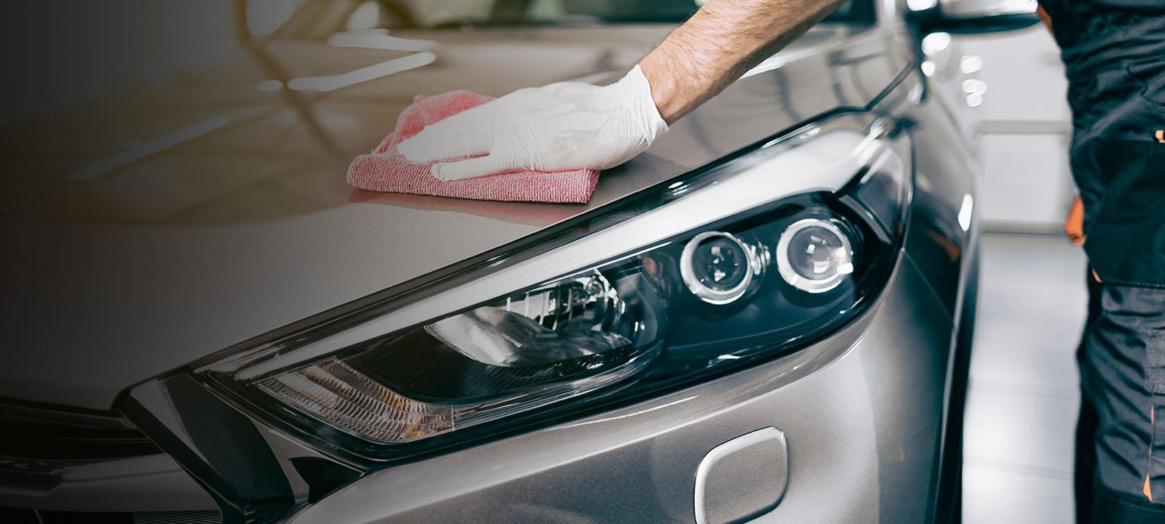 automotive-body-care-2