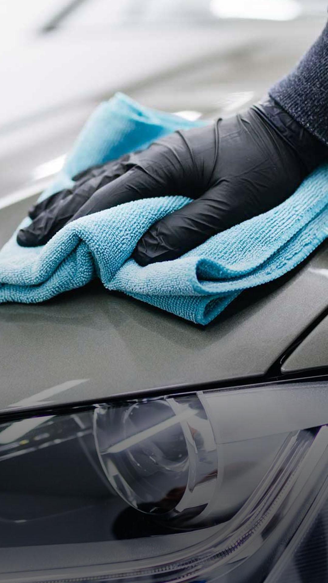 automotive-body-care-v3