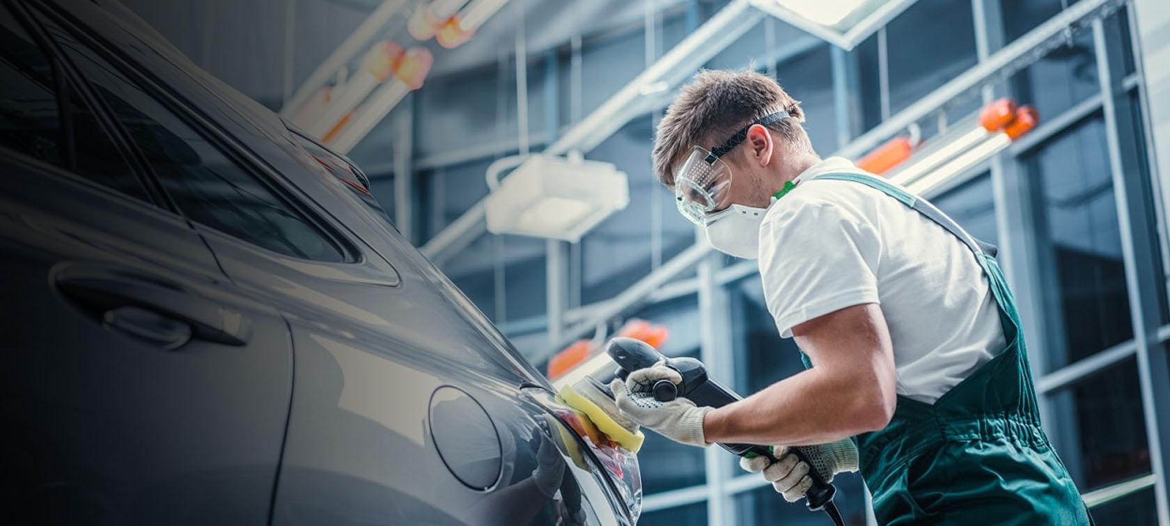 automotive-body-care