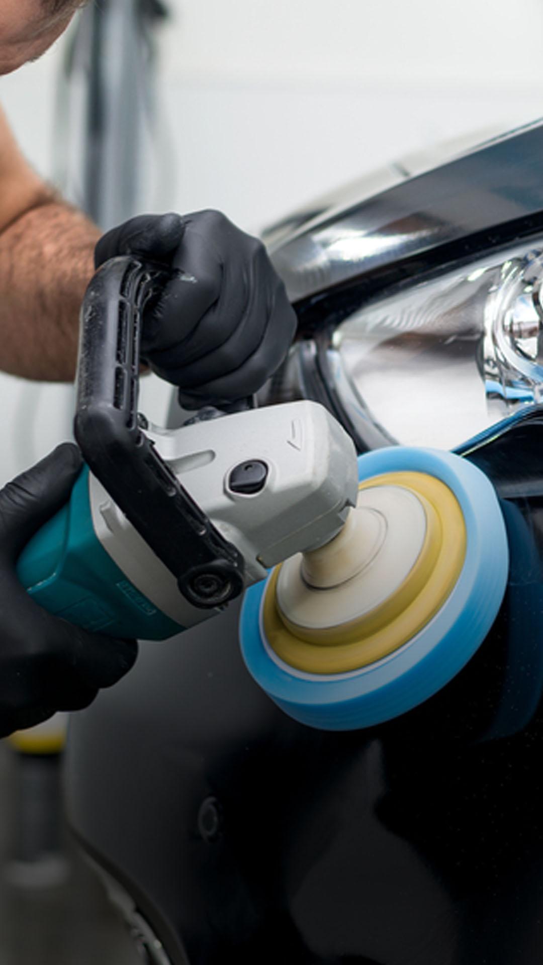 automotive-body-repair-4v
